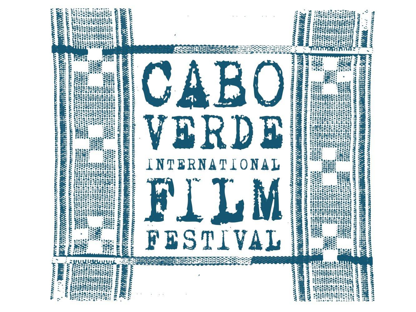 Cabo Verde International Film Festival